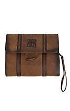 STS Ranchwear Foreman Hanging Dopp Kit Bag