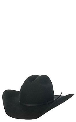 4362ee9a1095d7 Shop All Cowboy Hats | Free Shipping $50+ | Cavender's