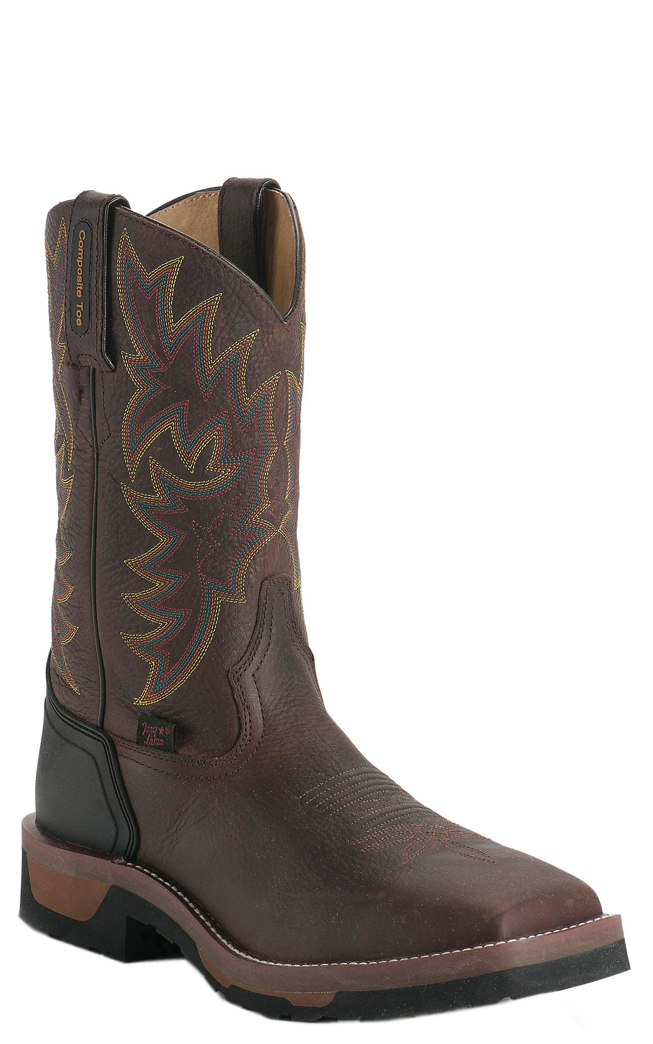 Shop Tony Lama Boots | Free Shipping on Boots | Cavender's