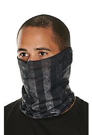 Men's Face Masks & Gaitors