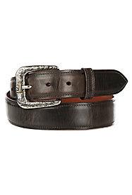 Men's Basic Belts