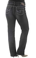 Shop Women S Silver Jeans Free Shipping 50 At Cavender S