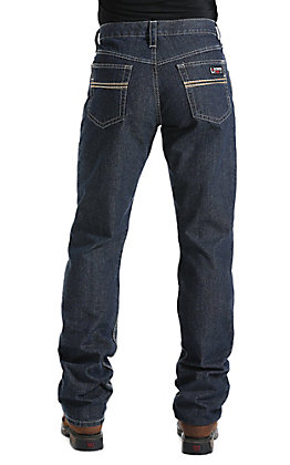 Cinch Men's Flame Resistant Carter WRX Jeans