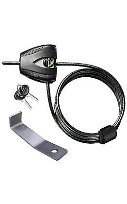 YETI Security Cable Lock & Bracket