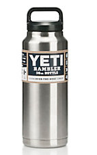 YETI 36 Oz. Rambler Bottle