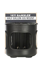 YETI Half Gallon Jug Mount